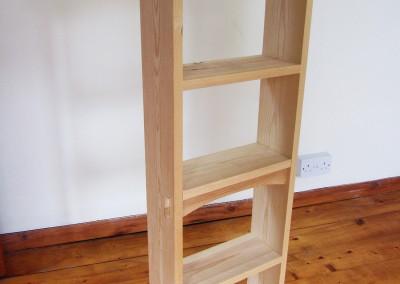 Silffoedd | Shelves