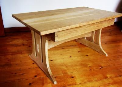 Bwrdd Coffi | Coffee Table