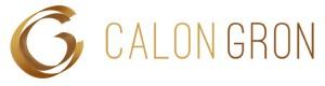 Calon Gron