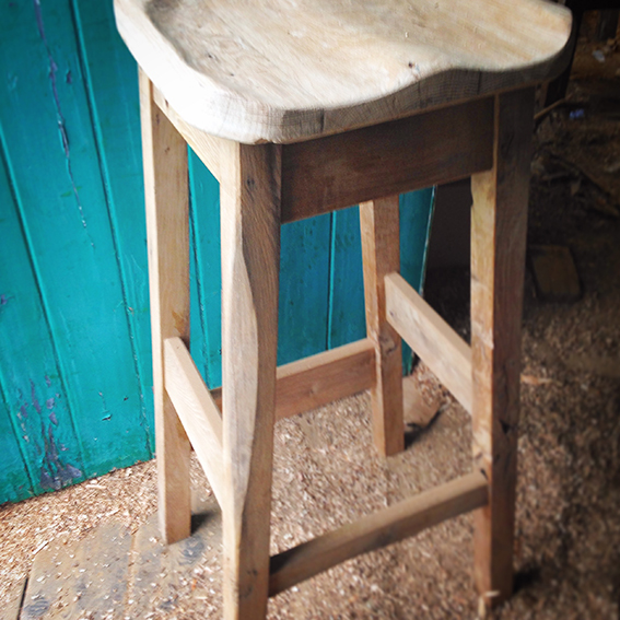 Stol Bar | Barstool