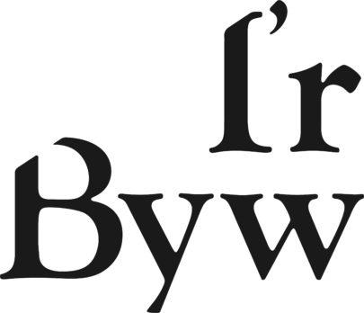 Ir Byw