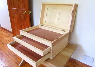 Cist Twls   Tool Chest